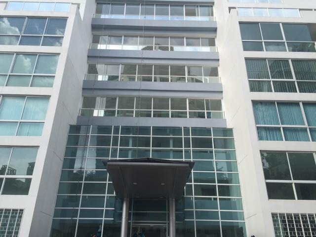apartamento en alquiler en edison park 19-3746hel