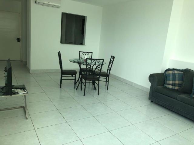 apartamento en alquiler en edison park 20-5773nq