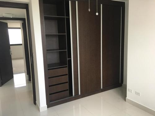 apartamento en alquiler en el cangre 19-8451 emb