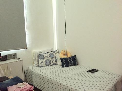 apartamento en alquiler en el cangrejo #19-2943hel**