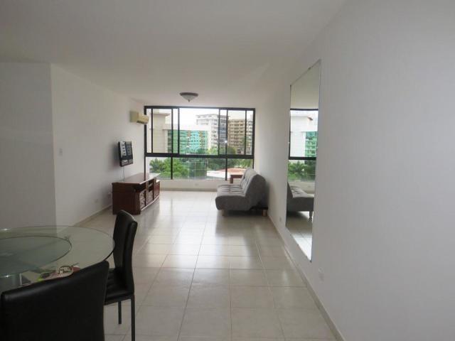 apartamento en alquiler en el cangrejo 19-5511hel