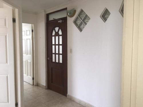 apartamento en alquiler en el cangrejo #19-6567hel**