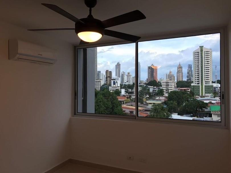 apartamento en alquiler en el carmen 19-11144 emb