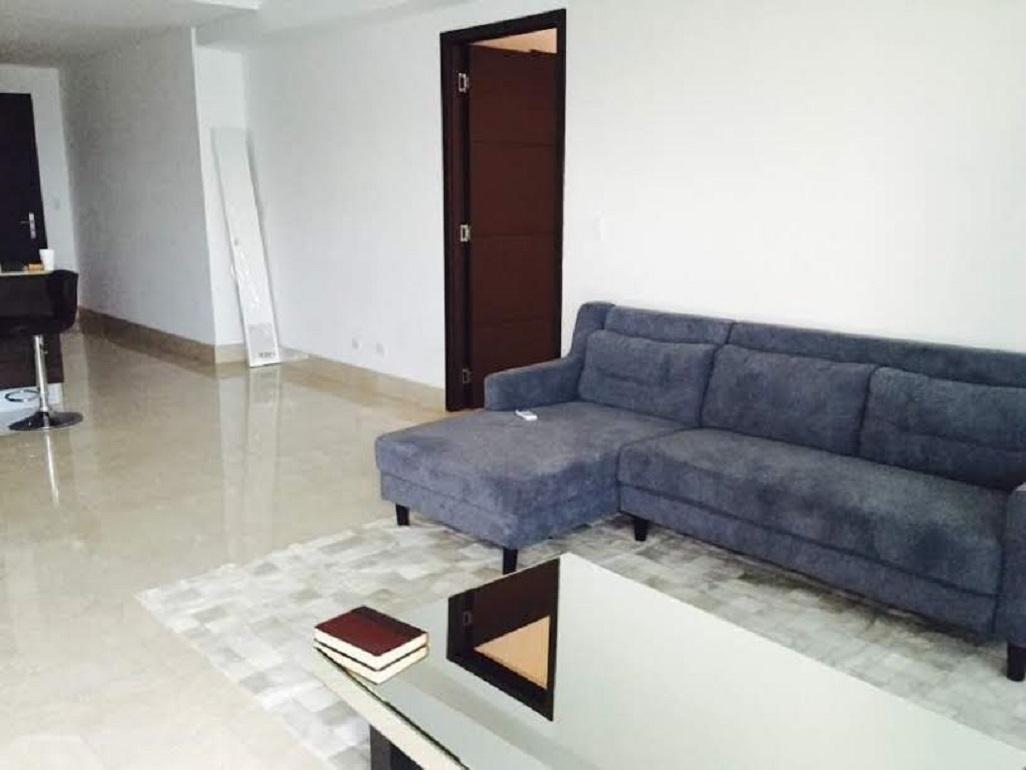 apartamento en alquiler en  el mare 19-11703hel en edison pa