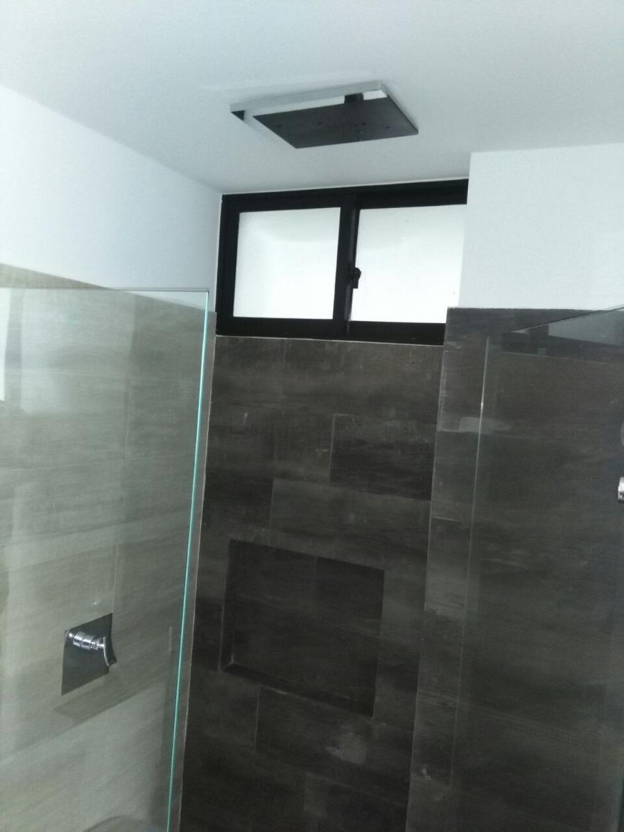 apartamento en alquiler en el norte de armenia