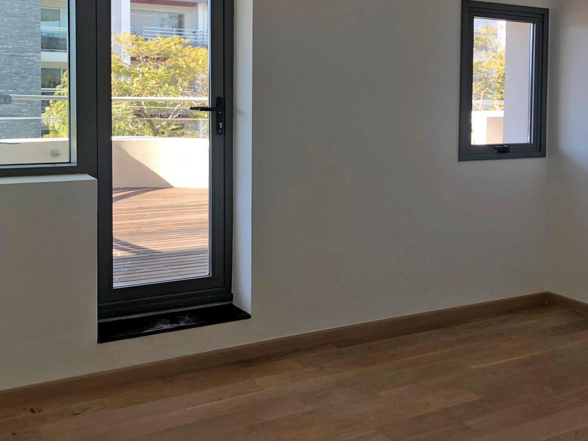 apartamento en alquiler en en punta carretas ref.: 7040