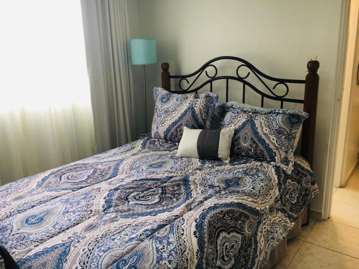apartamento en alquiler en hato pintado 19-3471hel