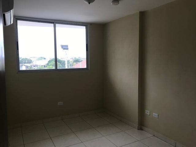 apartamento en alquiler en llano bonito 19-4415 emb