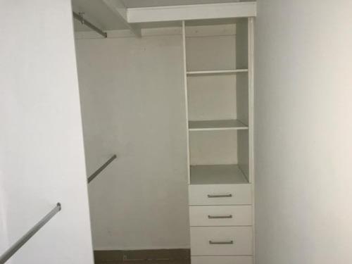 apartamento en alquiler en obarrio #19-6213hel**