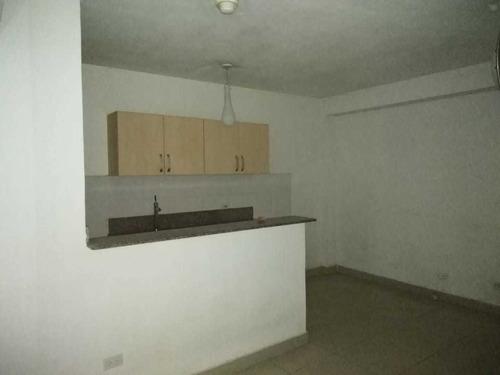 apartamento en alquiler en obarrio a solo $600.00