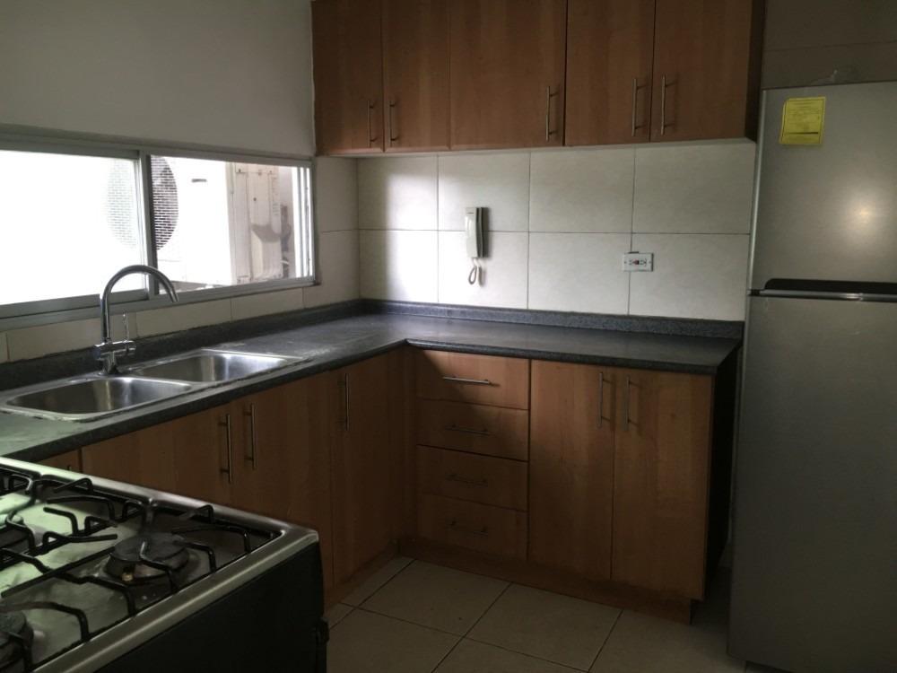 apartamento en alquiler en ph green park 20-2869
