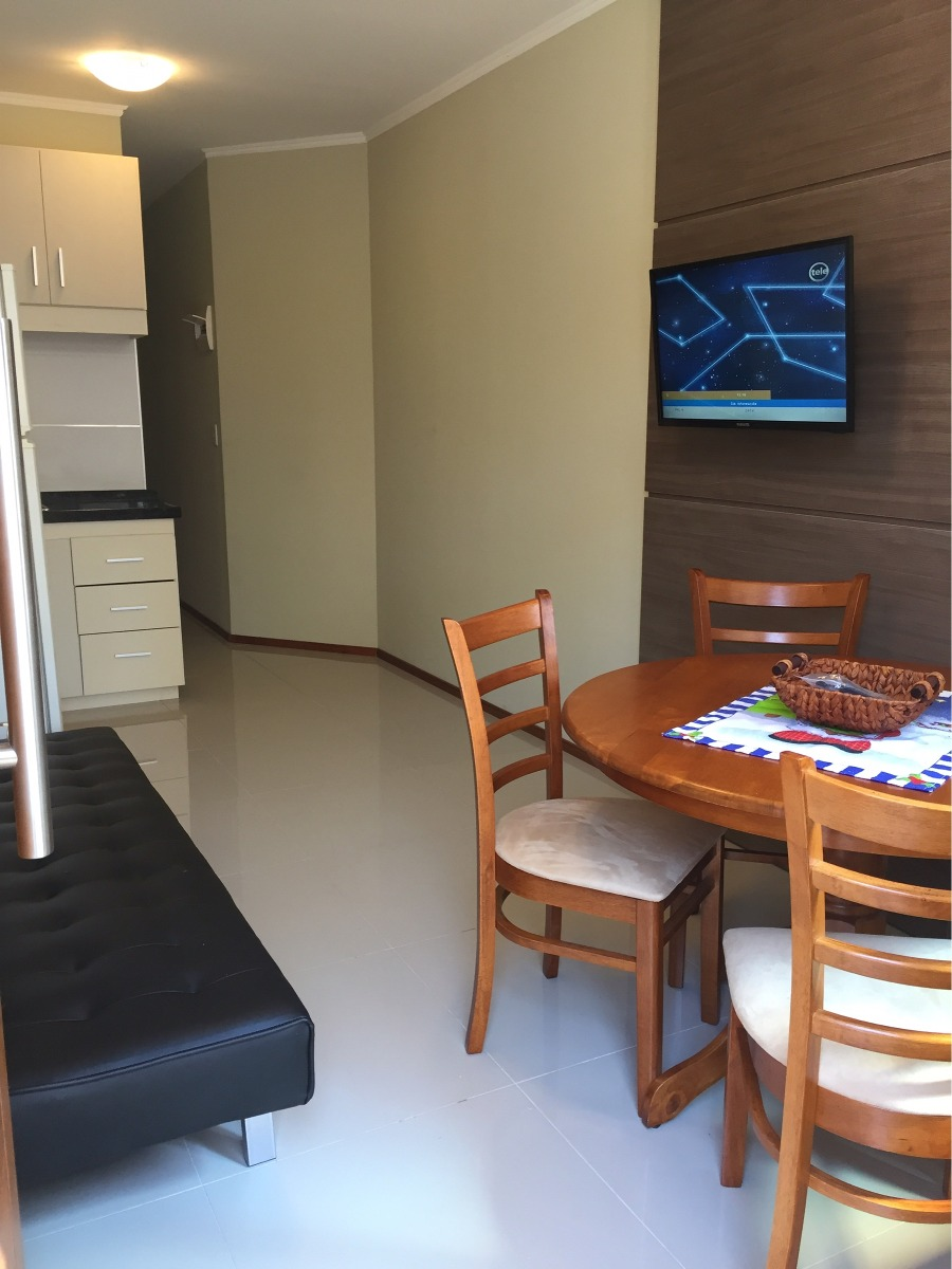apartamento en alquiler en piriápolis