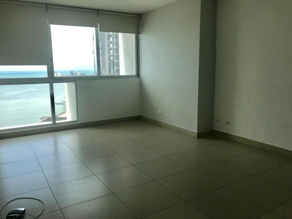 apartamento en alquiler en punta pacifica 20-2982emb