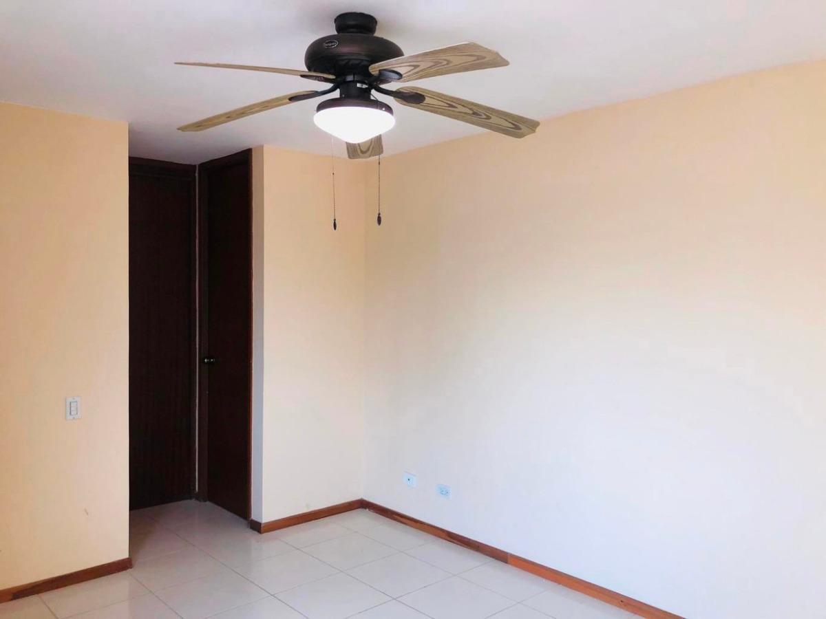 apartamento en alquiler en punta pacifica #20-6096hel**