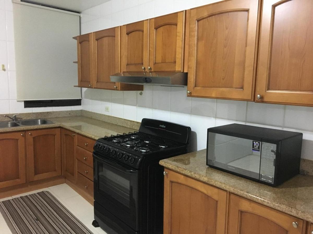 apartamento en alquiler en punta pacifica. ld #20-3772