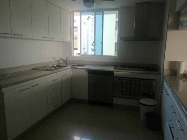 apartamento en alquiler en punta paitilla 20-2155 emb