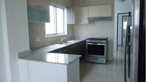 apartamento en alquiler en san francisco #18-7419hel**
