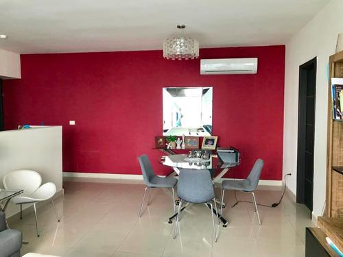 apartamento en alquiler en san francisco #189-8299hel**