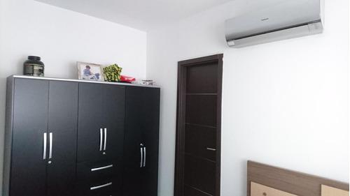 apartamento en alquiler en san francisco 19-5164hel