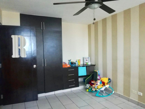 apartamento en alquiler en san francisco #19-6348hel**