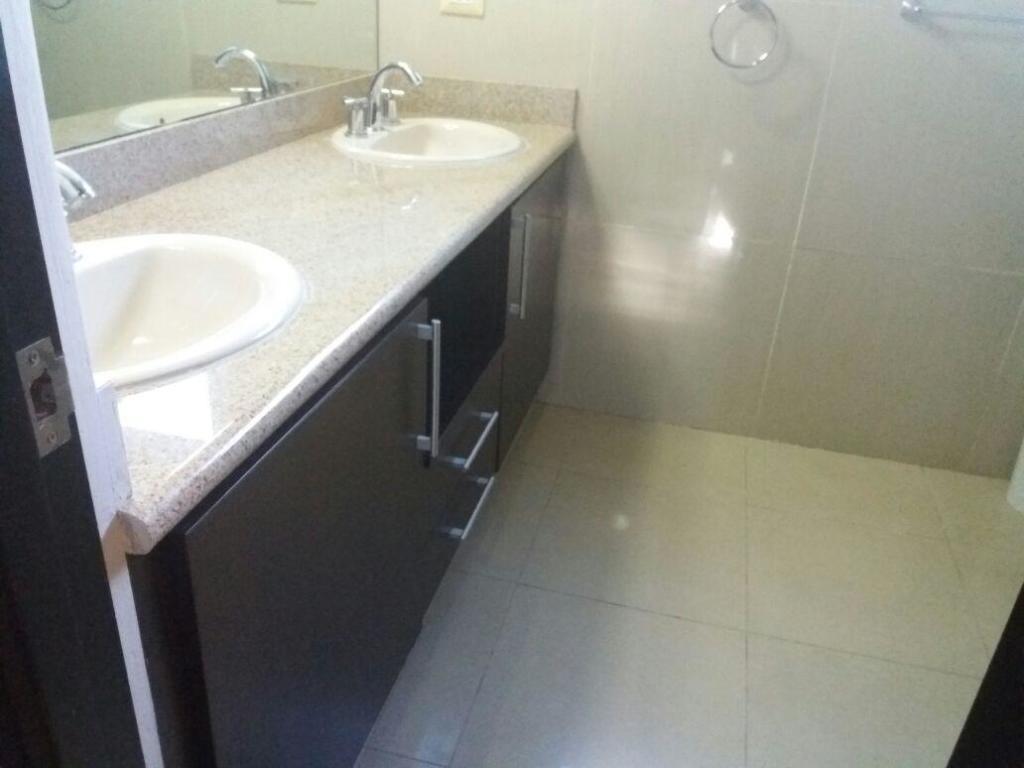 apartamento en alquiler en san francisco 20-10146emb