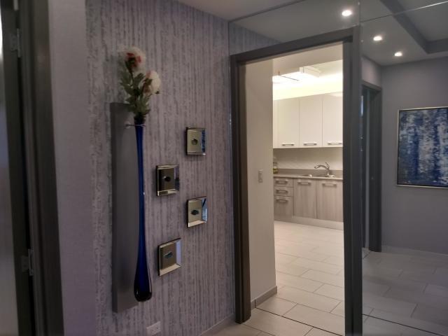 apartamento en alquiler en san francisco 20-11274 emb