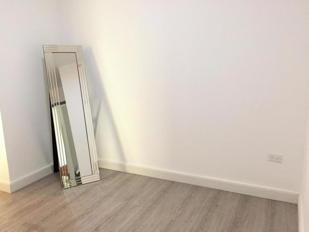 apartamento en alquiler en san francisco 20-6424 emb