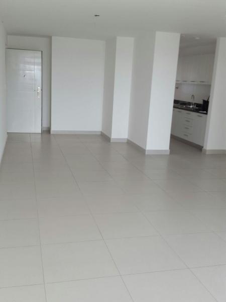 apartamento en alquiler en san francisco 20-6710 emb