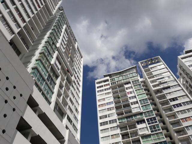 apartamento en alquiler en transismica 20-2975 emb