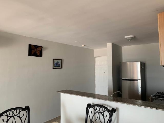 apartamento en alquiler en vía españa 19-12003 emb