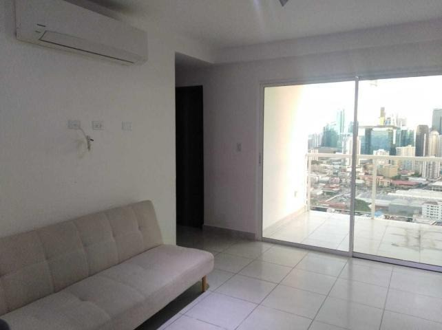 apartamento en alquiler en via españa 19-12439 emb