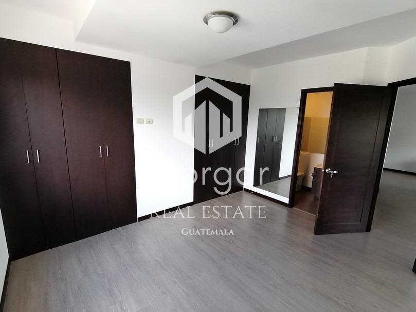 apartamento en alquiler en zona 10 en $975 de 3 dorm/cod 939