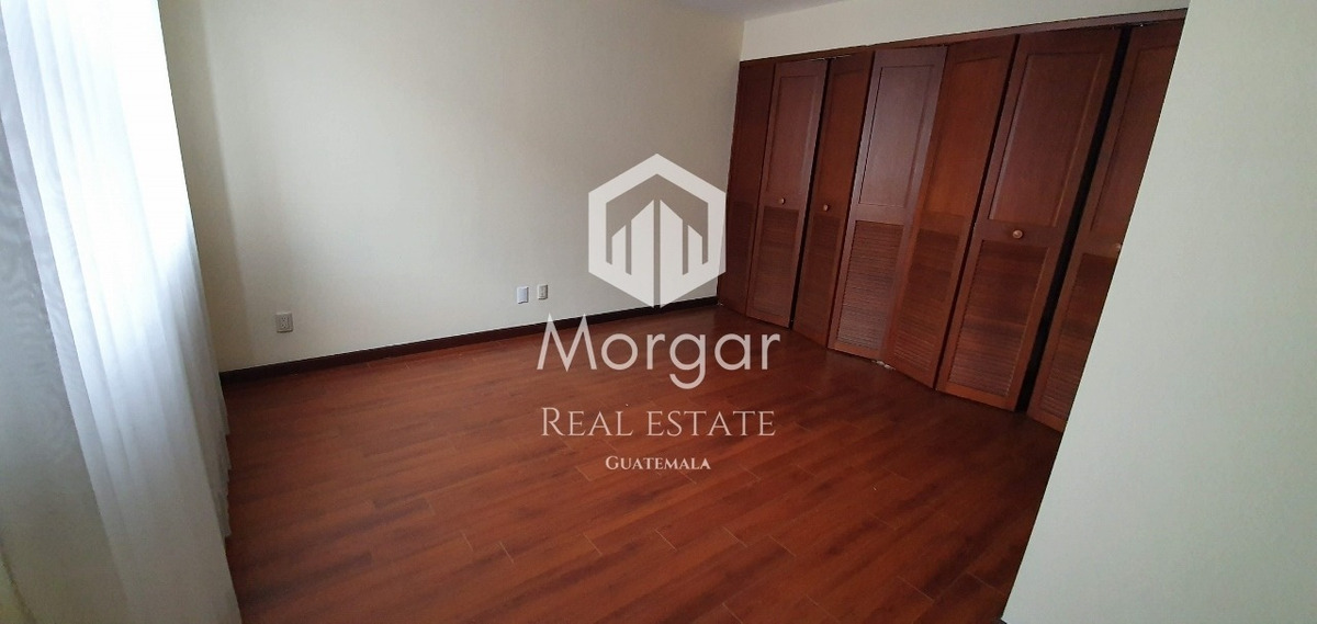 apartamento en alquiler en zona 14 en $1150 de 3 dorm/cod884