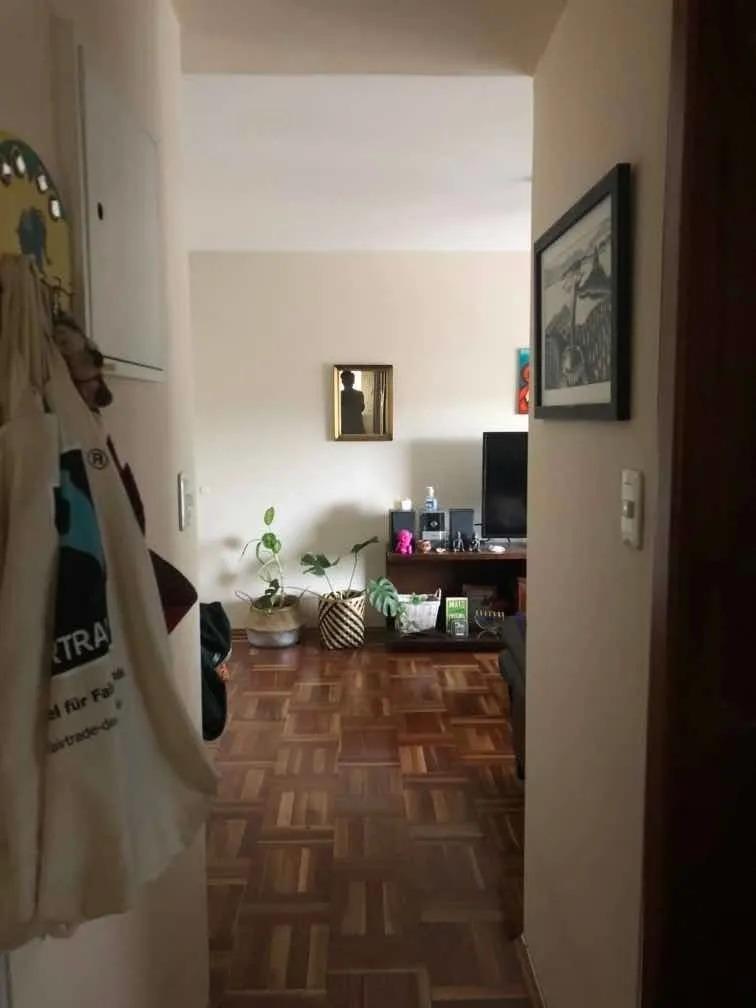 apartamento en alquiler joaquín velazco, la blanqueada