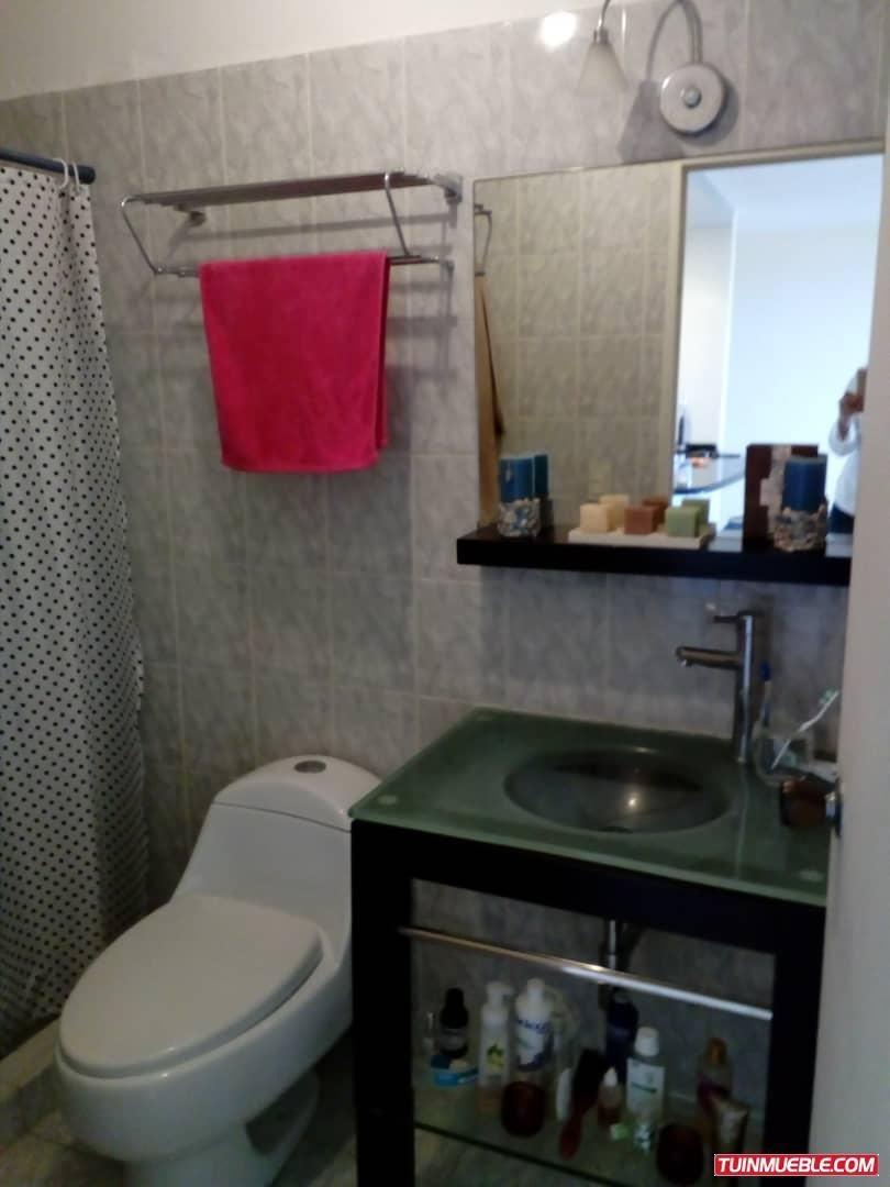 apartamento en alquiler las perlas caraballeda aa-cll006