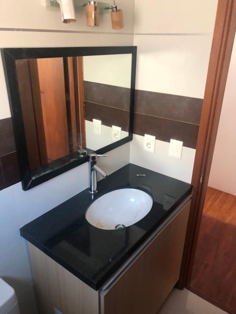 apartamento en alquiler malvin