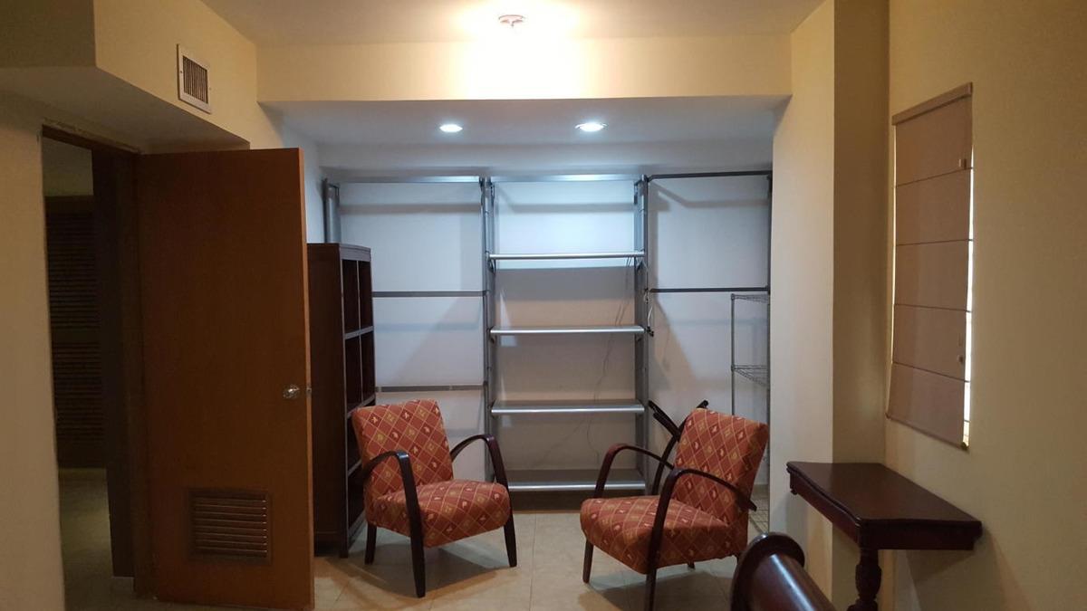 apartamento en alquiler mls #19-14865 lisseth gonzalez
