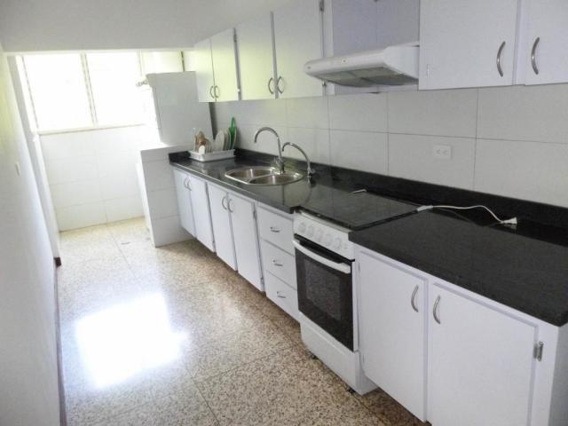 apartamento en alquiler mls #20-693