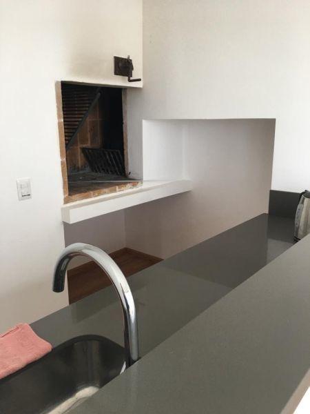 apartamento en alquiler - monoambiente en punta carretas
