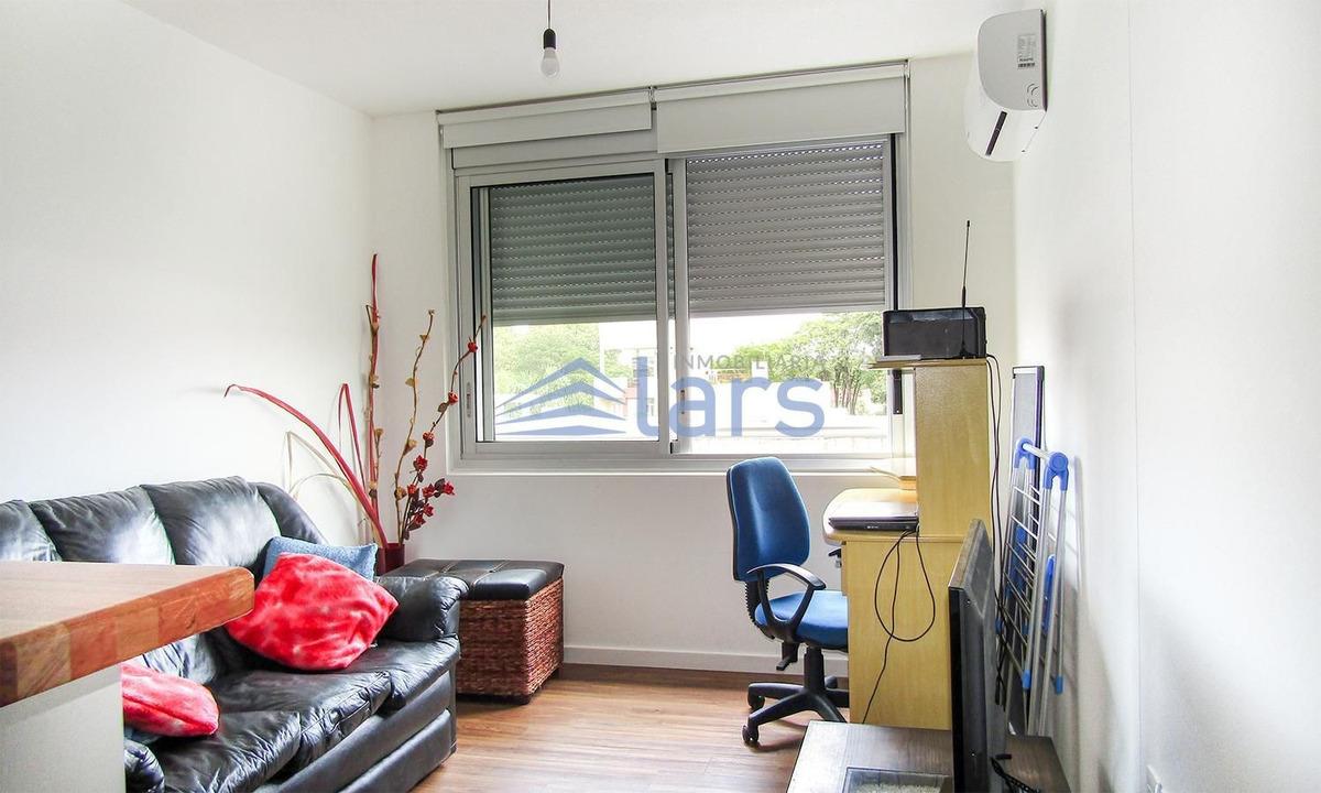 apartamento en alquiler / prado - inmobiliaria lars