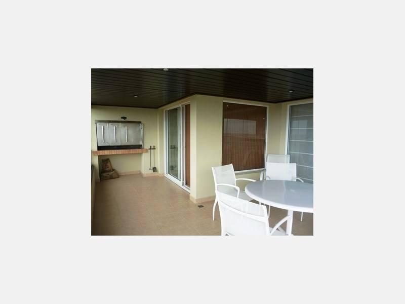 apartamento en alquiler ref: 1423