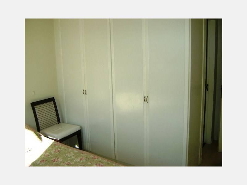 apartamento en alquiler ref: 1450