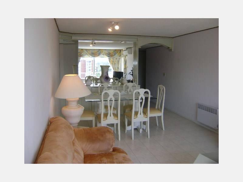 apartamento en alquiler ref: 1468