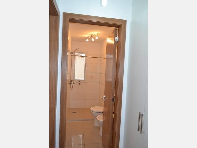 apartamento en alquiler ref: 1748