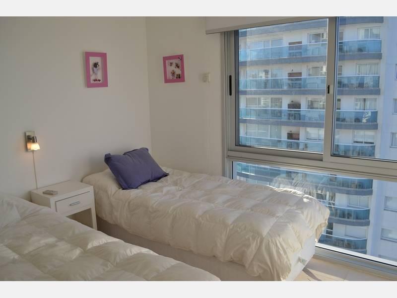apartamento en alquiler ref: 1757