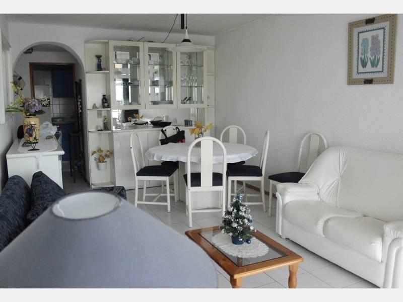 apartamento en alquiler ref: 1776