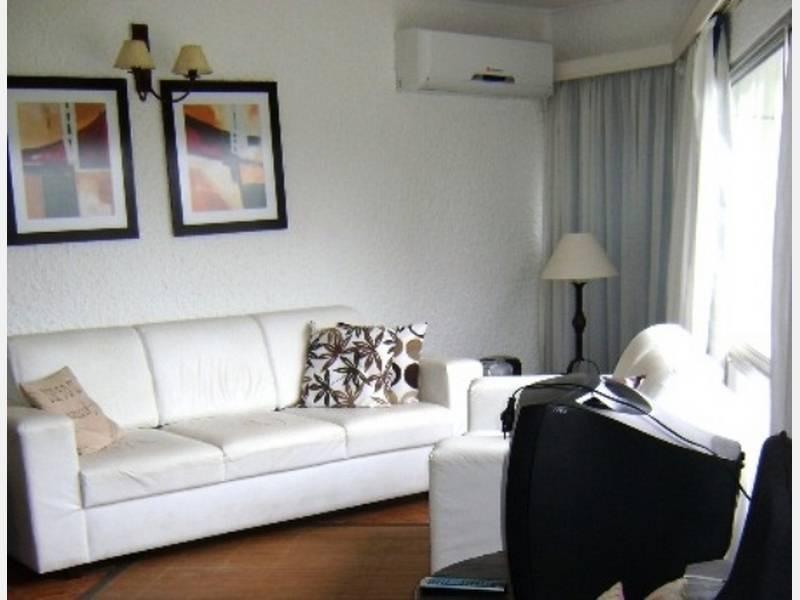 apartamento en alquiler ref: 181
