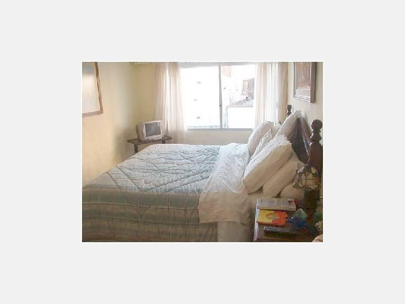 apartamento en alquiler ref: 741