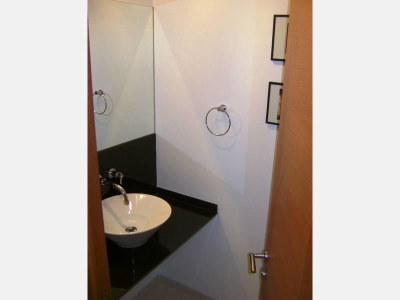 apartamento en alquiler ref: 88