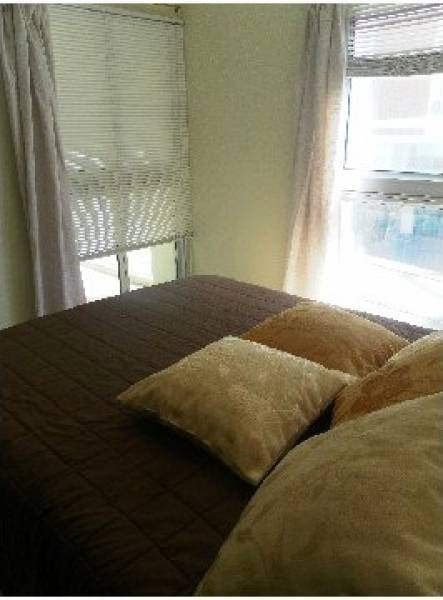 apartamento en alquiler ref: 905